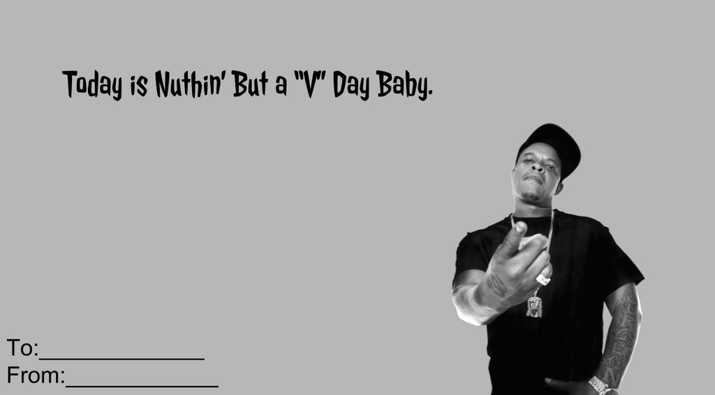 dr dre valentine s day card by jawsandgumballfan24 on deviantart