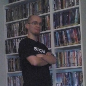 Elden-rucidor's Profile Picture
