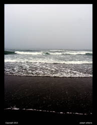 waterscape 01 by Obsidian133
