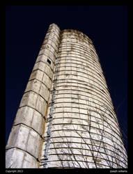 silo 02e by Obsidian133