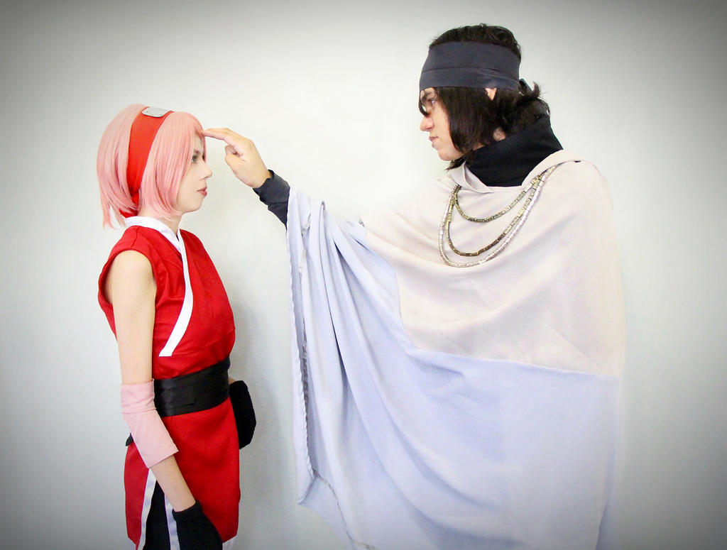 sasusaku sasuke uchiha sakura haruno the last cherryblossom haruno ...