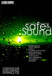 Safe and Sound part2 by armedconflict