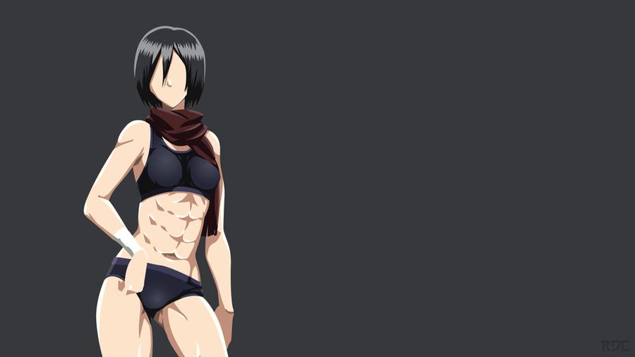Image Result For Man After Anime