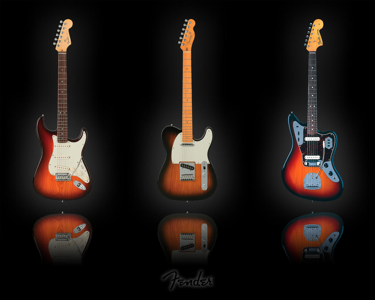 guitar fender stratocaster music - photo #30