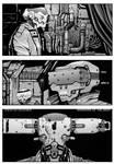 Whispers image art manga test 02