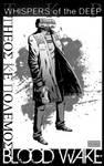 BrotherMok-BLOODWAKE