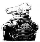 Munn-Inktober2019-018