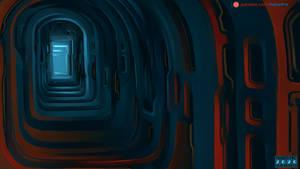 SoH-Passage01