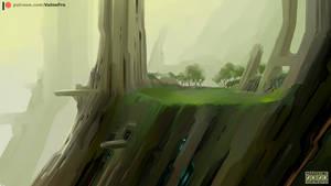 SoH-Ruins01