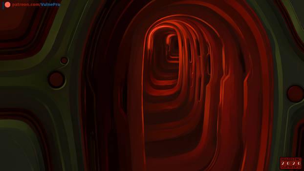 SoH-Passage02