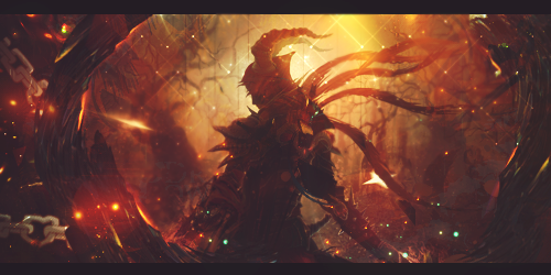 Power Dragon by Nowaart
