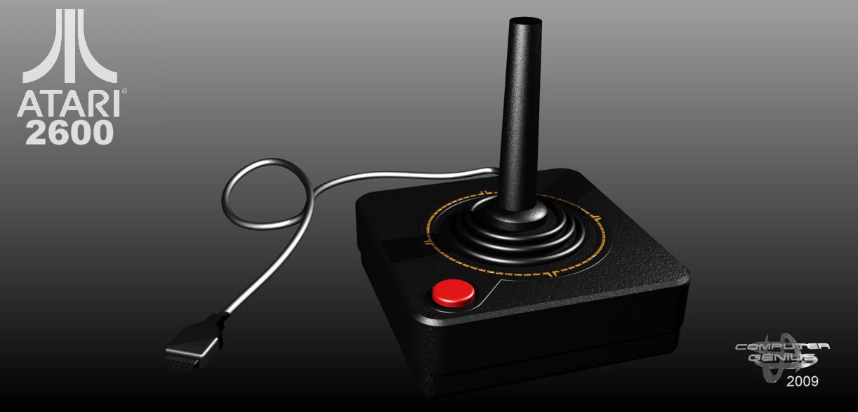 <b>Atari Wallpapers</b>, <b>Atari</b> Image Galleries, 33  | Fungyung.com