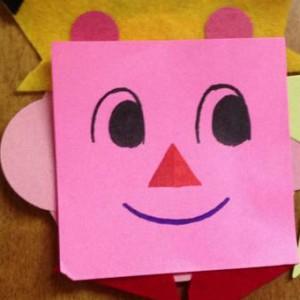 Falgaia's Profile Picture