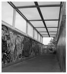 City Art