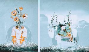 BYEONGKWAN 13/08 BDAY by ThuHuong057