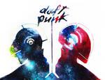 Daft Punk-2