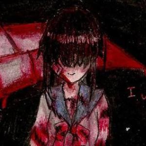 bakapachai's Profile Picture