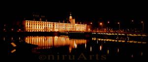 University - Wroclaw