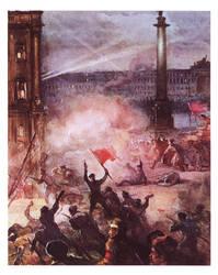 Lenin 6