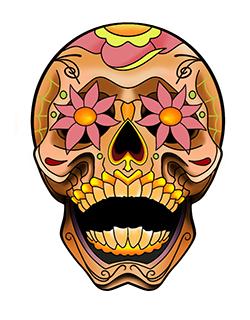sketchbook pro 7 Skull_chicanos_320x320_by_arslay-d7wnb5e