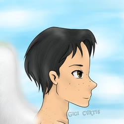 Marco (Bott) baby
