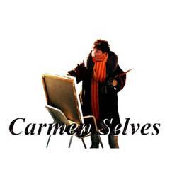 www.carmenselves.org by CarmenSelves