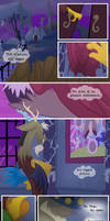 Twists and Turns - Part 10