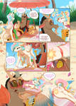 FunInTheSun - Page 2 by FallenInTheDark