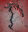 .:CM:. Scythe For DSA by RavTheHedgehog