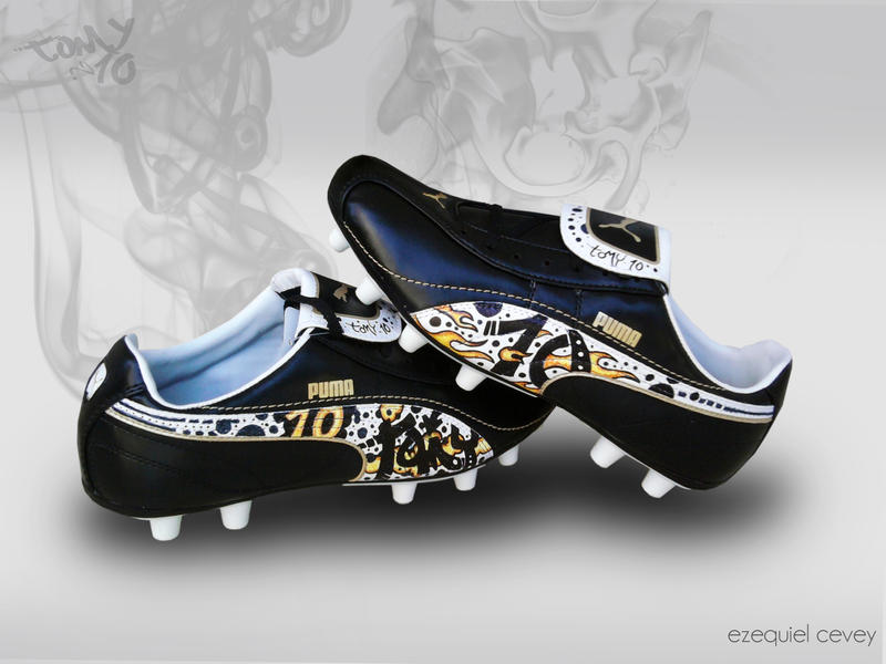 custom soccer shoes | soccer shoes