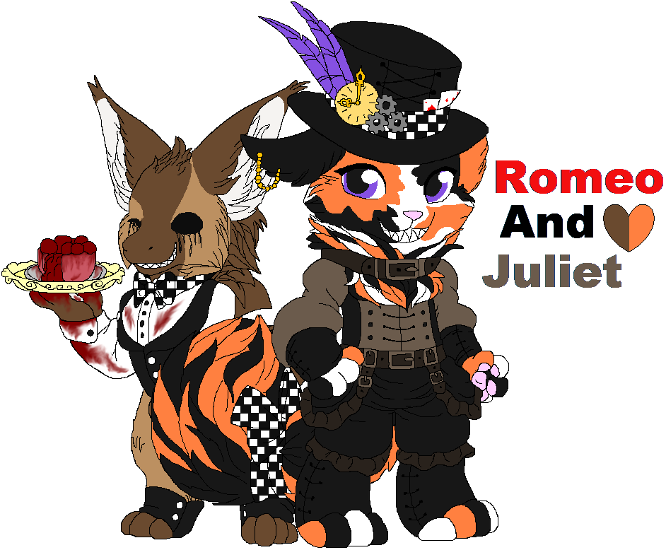 romero_and_juliet_by_alewolf-dc5jcha.png