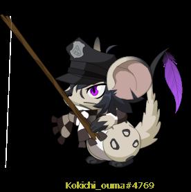 https://orig00.deviantart.net/49cb/f/2018/222/d/e/hyena_fishing_by_alewolf-dcjqvhb.png