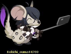 https://orig00.deviantart.net/046f/f/2018/222/d/0/hyena_ouma_by_alewolf-dcjqvhq.png