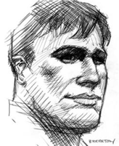 JamesHudnall's Profile Picture