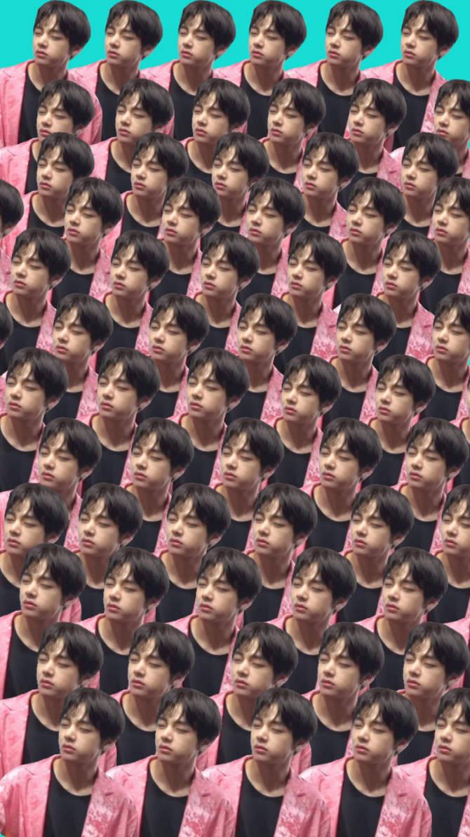 bts v   funny wallpaper lockscreen by kotorimarie ddn8hou pre.jpg?token=eyJ0eXAiOiJKV1QiLCJhbGciOiJIUzI1NiJ9.eyJzdWIiOiJ1cm46YXBwOiIsImlzcyI6InVybjphcHA6Iiwib2JqIjpbW3siaGVpZ2h0IjoiPD0yMjg5IiwicGF0aCI6IlwvZlwvNDA3YmU1MjUtNjBiMC00YTdiLTg3YmQtYzU0Y2IzMmI3YzBmXC9kZG44aG91LThlMjBkMzdiLTAwNzYtNDc3NS1hOGE2LWQyN2UzNGEwNTZiYi5qcGciLCJ3aWR0aCI6Ijw9MTI4OCJ9XV0sImF1ZCI6WyJ1cm46c2VydmljZTppbWFnZS5vcGVyYXRpb25zIl19