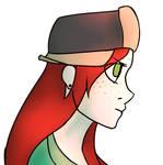 Random Wendy