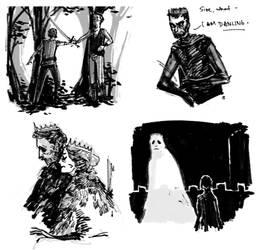 sketchdump v