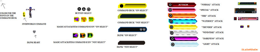 Kh BbS Command Deck expand1