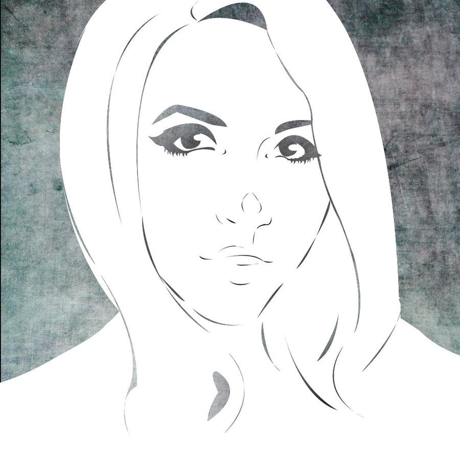 SkeletonMachine's Profile Picture