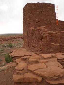 Ruin 2