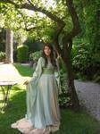 Margaery 3