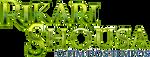 Rikari Shousa - Logo by RikariShousa-Project