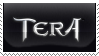 Tera Stamp by Nanaiko