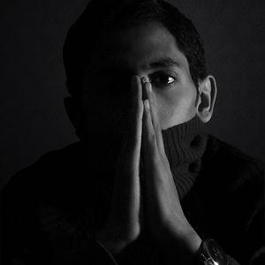 RasheedAlhamidi's Profile Picture