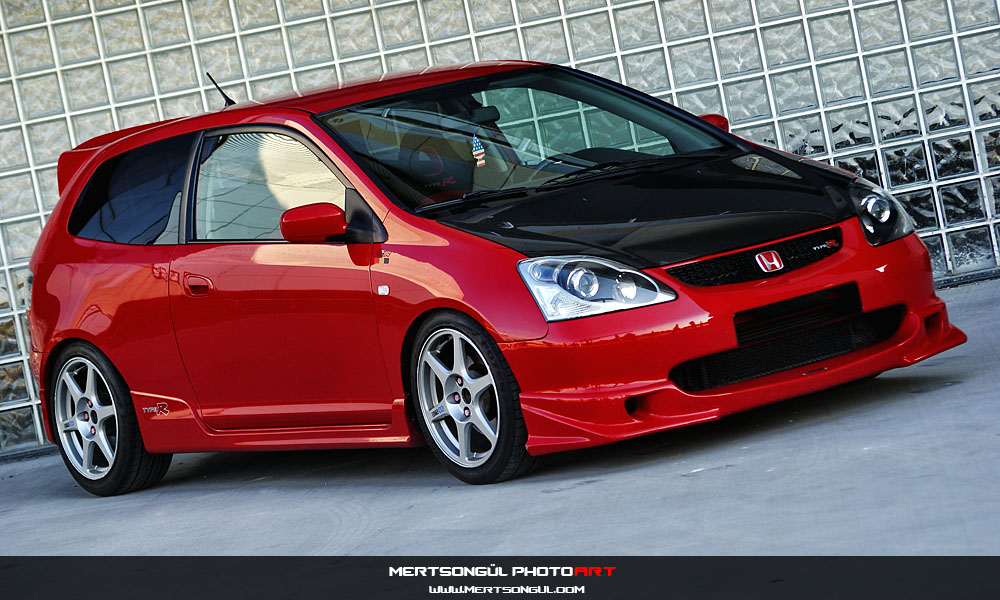 <b>Honda Civic Type R EP3</b> | <b>Honda</b> | Pinterest | <b>Honda civic</b> and <b>Honda</b>