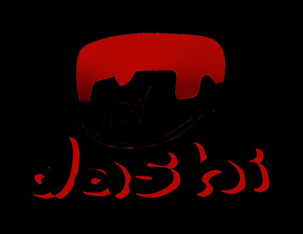New Logo by Dashi-Stock