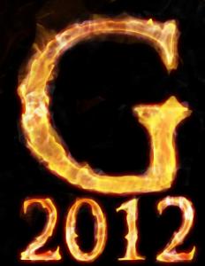 grenadeh's Profile Picture