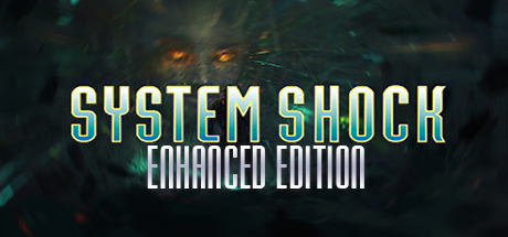 SS Enhanced Edition Blur by grenadeh