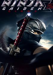 Ninja Gaiden Sigma 2 GOG Tile