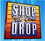 Shop Til You Drop Logo 2003 by JDWinkerman
